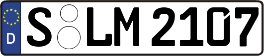 S-LM2107